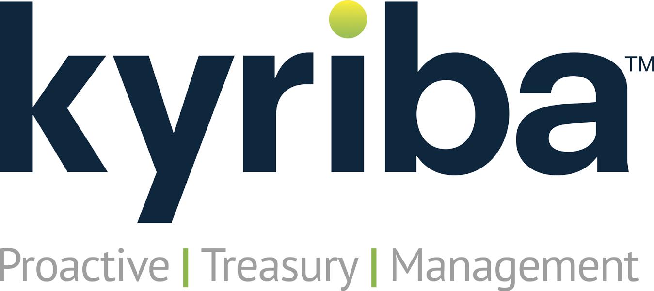 Kyriba: Optimizing Workflow and Performance on Pantheon - Pantheon - 웹