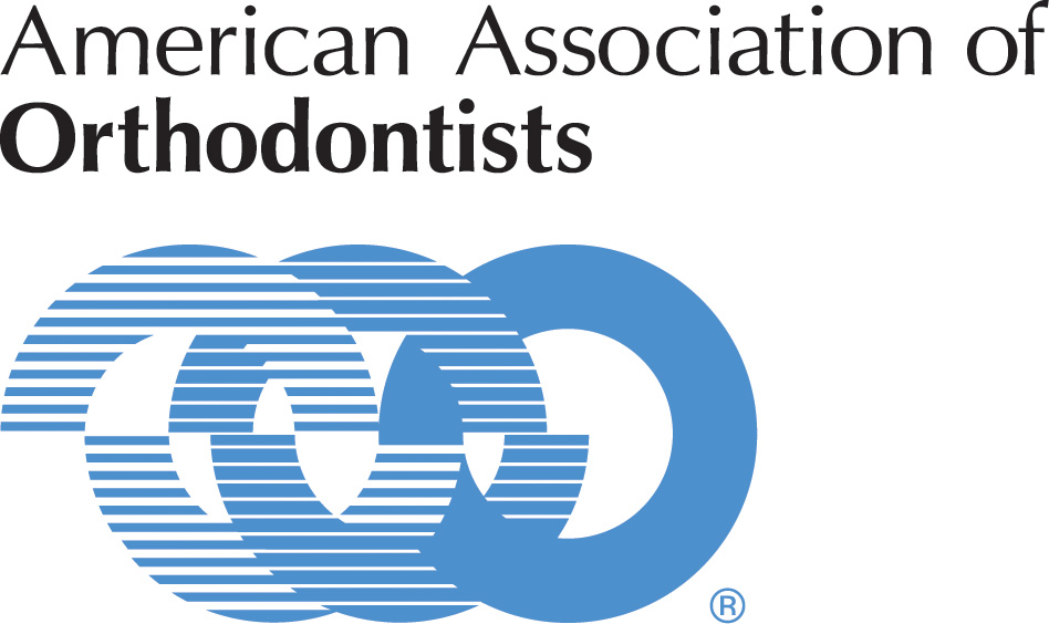 AAO - American Association of Orthodontists