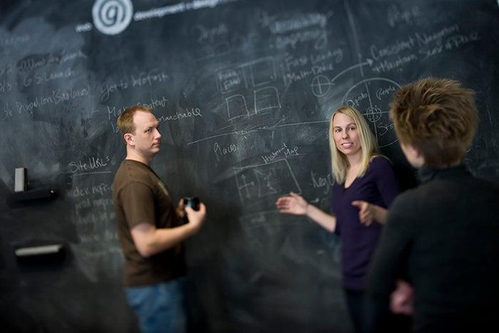 10 Lessons Learned as Web Entrepreneur
