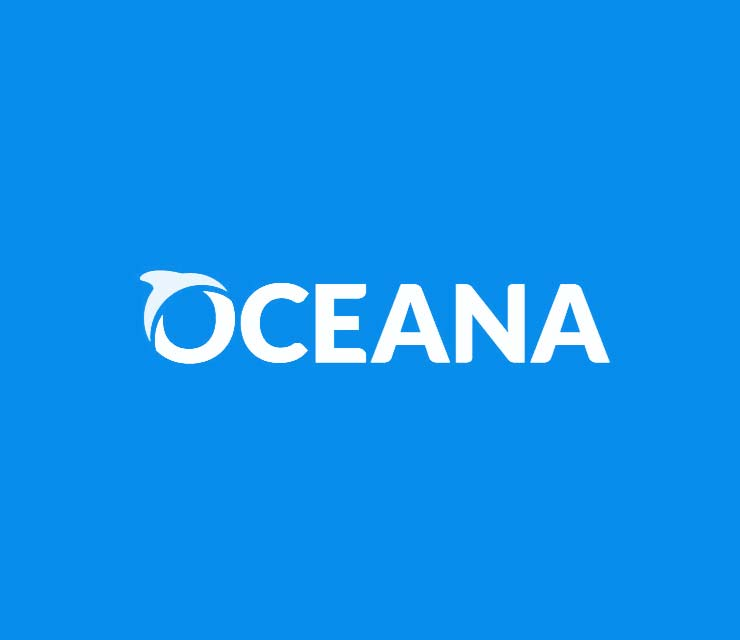 oceana protecting the oceans on pantheon pantheon