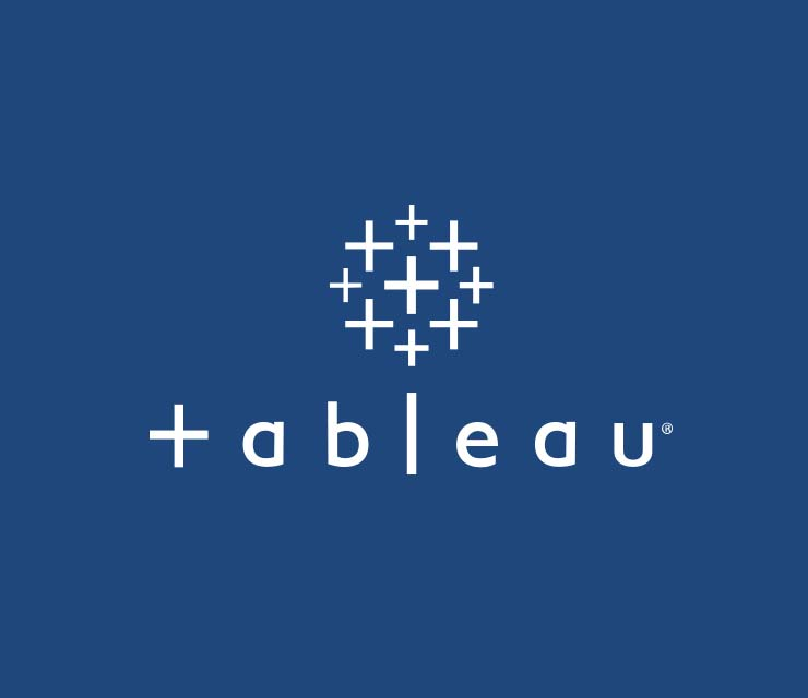Pantheon Super-Charges Tableau's Marketing Stack | Pantheon