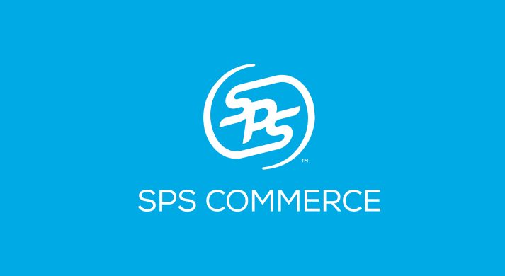 sps commerce  practicing an agile workflow on pantheon