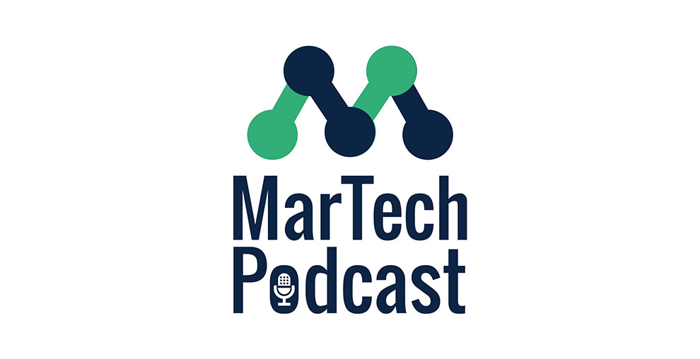 Pantheon featured on Agile Marketing Week on the MarTech Podcast