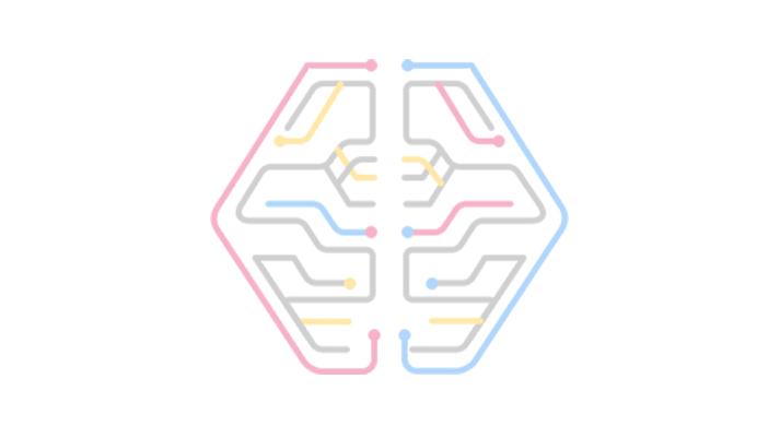 GCP future-proof icon
