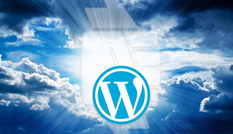 Testing WordPress Updates
