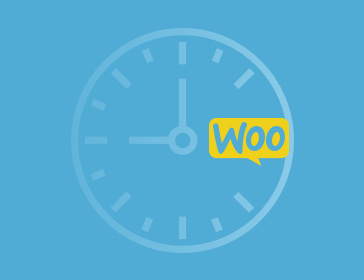 WooCommerce Office Hours