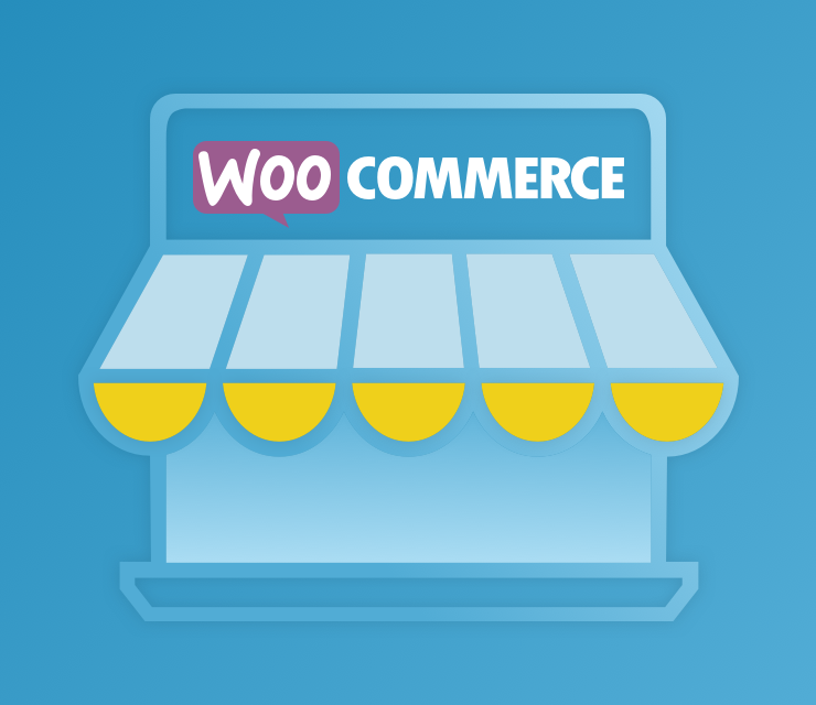 building your first woocommerce site