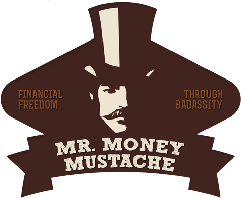 Pantheon Scales Mr  Money Mustache to 7 Million Monthly Pageviews