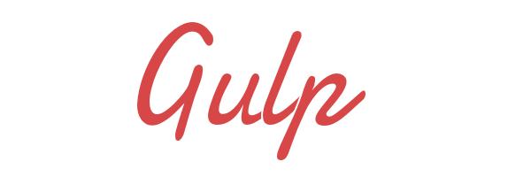 Image Result For Plugins Gulp