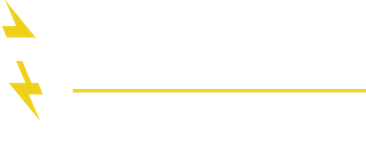 Pantheon For Agencies
