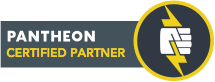Pantheon Certified Partner