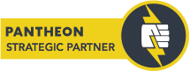 Pantheon Strategic Partner