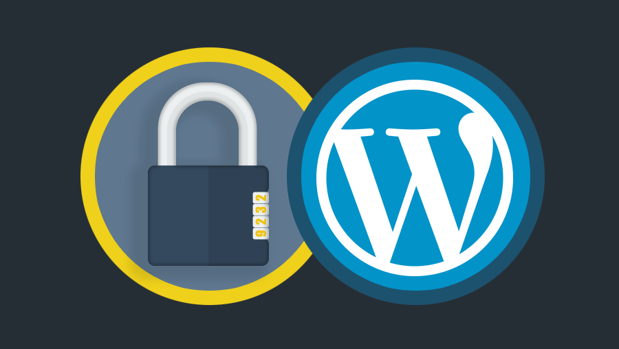 Understanding And Implementing Website Security Part 6 Updating Wordpress Securely Pantheon
