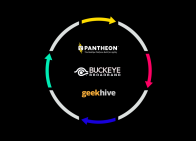 Q&A With Geekhive