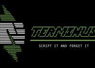 Terminus logo thumbnail