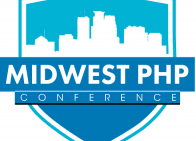 Midwest PHP Logo