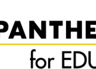 Pantheon for EDU website management and hosting for schools