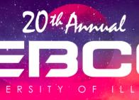 WebCon 2019 Logo