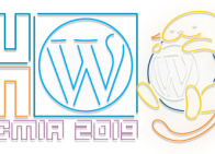 WordCamp Miami Logo