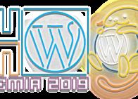 WordCamp Miami Logo