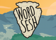 WordSesh 2019 logo