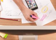 Agile social media marketing