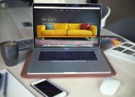 Improve website engagement