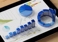 3D Analytics Report