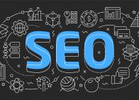 SEO graphic