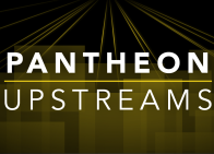 Pantheon Upstreams