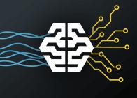 AI Webinar Thumbnail