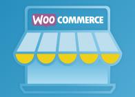 Pantheon WooCommerce 101