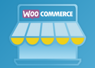 Pantheon WooCommerce 101