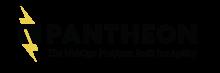 Pantheon - The WebOps Platform Built for Agility