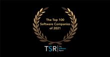 tSR Top 100 Companies