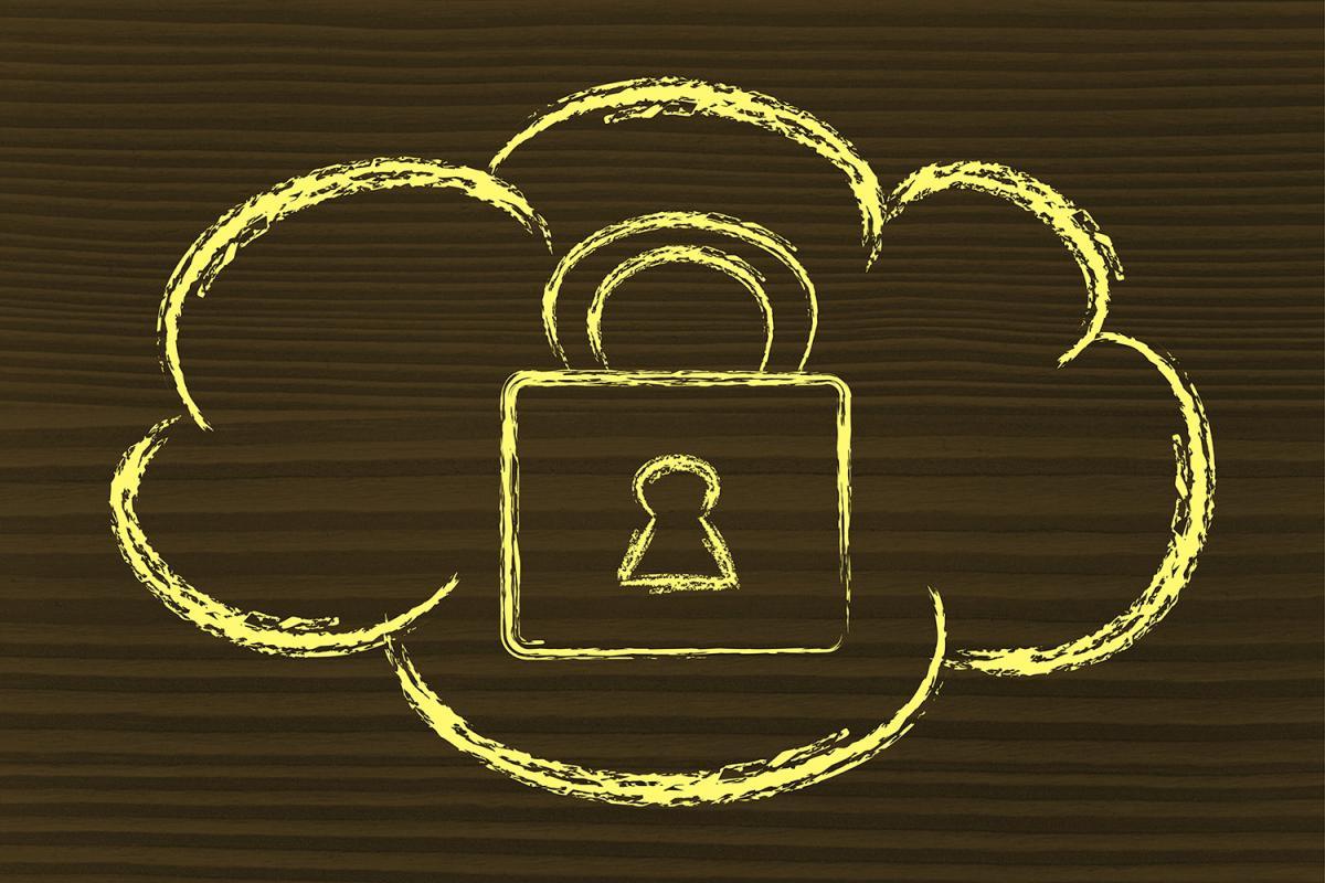 Understanding and Implementing Website Security, Part 3: The Platform Layer - PantheonUnderstanding and Implementing Website Security, Part 3: The Platform Layer - 웹